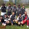Prvenstvo BiH, U-16, Tešanj, 13.04.2013