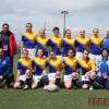 7's Women, Division B – Slovakia