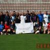 Olympic Solidarity kicks off in Bosnia and Herzegovina