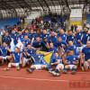 ENC 2012/2014, Zenica, 19.04.2014, BiH-Norveška 43:0 (22:0)