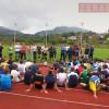 U Zenici održan Rugby Europe Kamp U-16/17