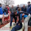 World Rugby kurs za sudije, Level 1