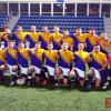 U18 European Championship, Group D, Bosna i Hercegovina druga