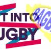 Get Into Rugby u Zenici