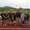 7's prvenstvo BiH, II turnir, Zenica