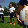 U Bihaću održan Tehnički kurs za nastavnike tjelesnog odgoja