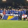 "Rugby Europe Championship 2016/17, ""Austrija – BiH"" 29:22"