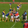 Rugby Europe International Championships, BOSNA I HERCEGOVINA – SRBIJA 21:10 (6:5)