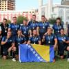 Ragbisti BiH drugi na Evropskom prvenstvu, Konferencija 1