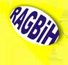 RUGBY.ba – Službena web stranica Ragbi Saveza BiH